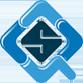 Quality Spectrum Logo